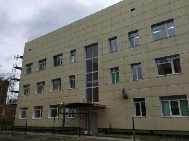 Реабилитация наркозависимых в Орехово-Зуево